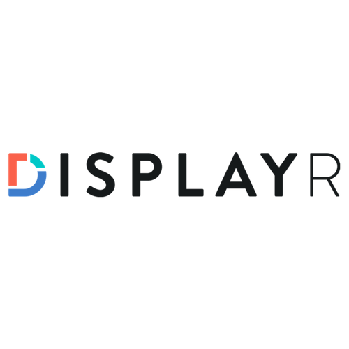 displayr_logo