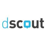 dscout_logo