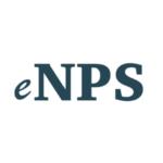 eNPS_logo