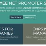 eNPS_screenshot