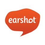 earshot_logo