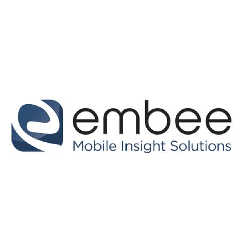 embee_logo