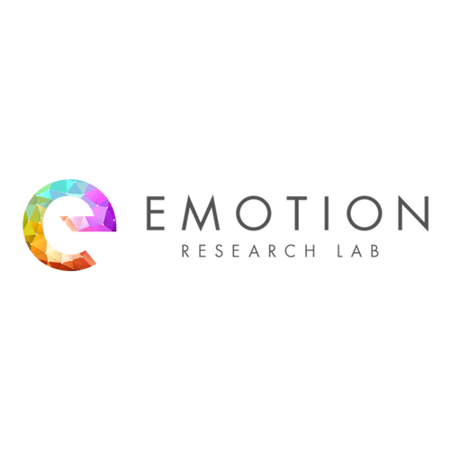 emotion_research_lab_logo