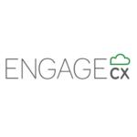 engageCX_logo