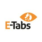 etabs_logo