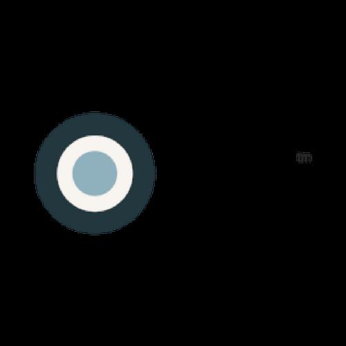 ethnio_logo