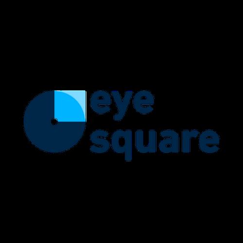 eye_square_logo