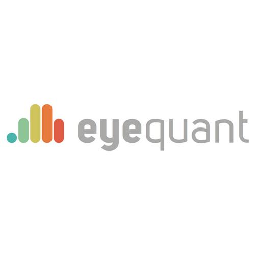eyequant_logo