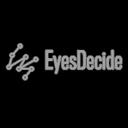 eyes_decide_logo