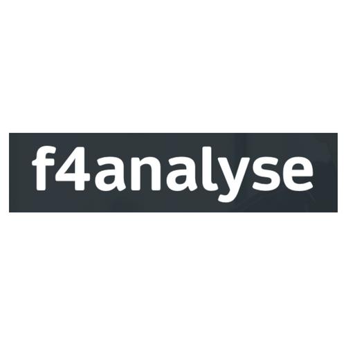 f4analyse_logo