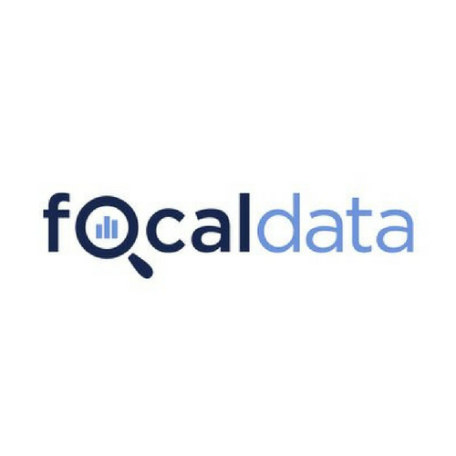 focaldata_logo