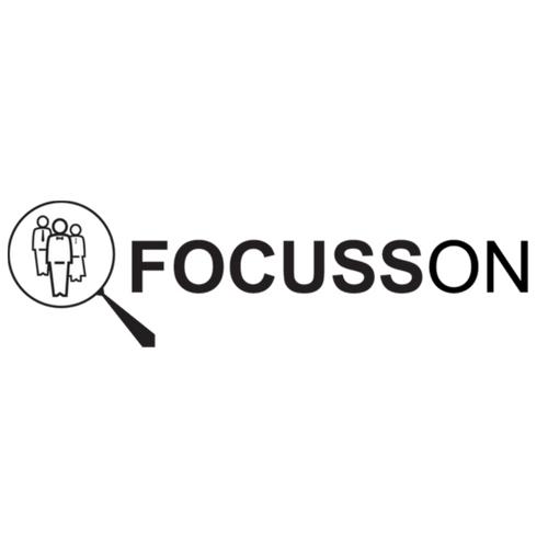 online focus group platform