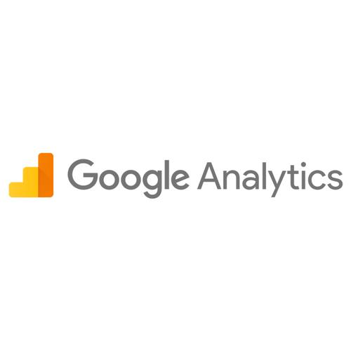 googleanalytics_logo