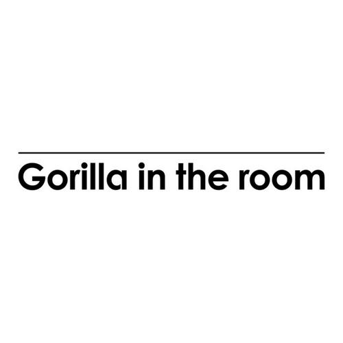 gorillaintheroom_logo