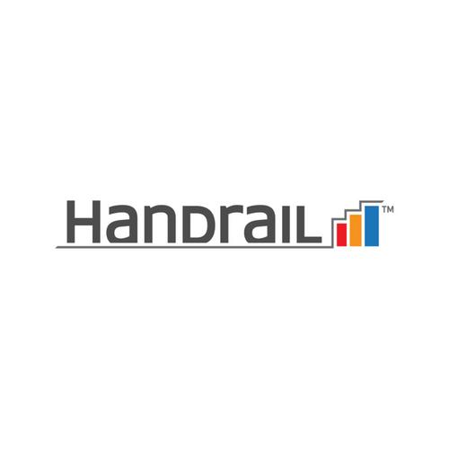 handrail_logo