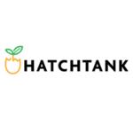 hatchtank_logo