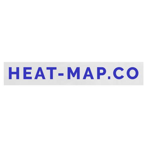 heatmapco_logo