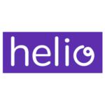 helio_logo