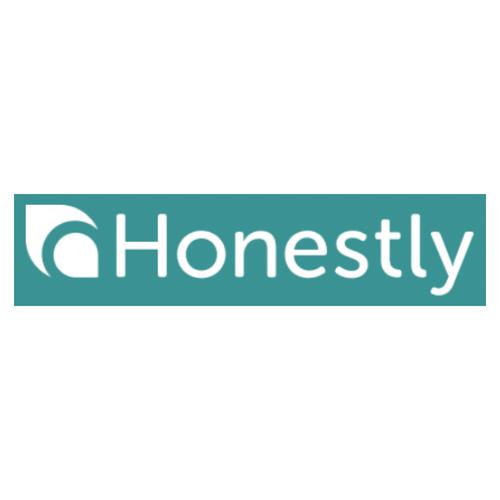 honestly_logo
