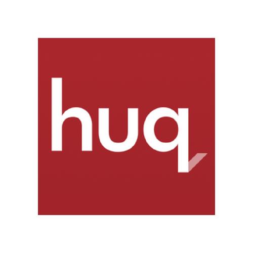 huq_logo