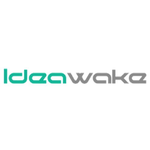ideawake_logo