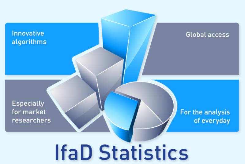 ifaD_screenshot