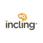 incling_logo