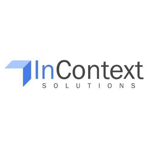 incontext_logo