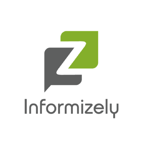 informizely_logo