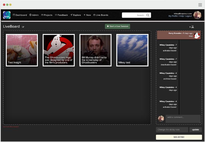insightcloud_screenshot