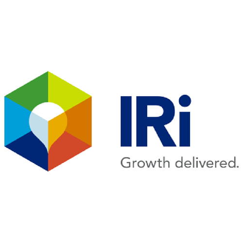 iri_logo
