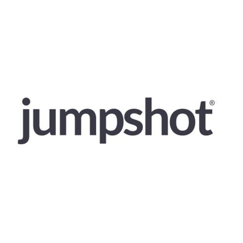 jumpshot_logo