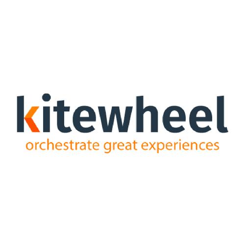 kitewheel_logo