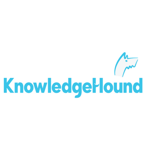 knowledgehound_logo