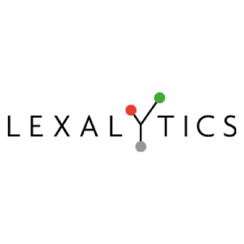 lexalytics_logo