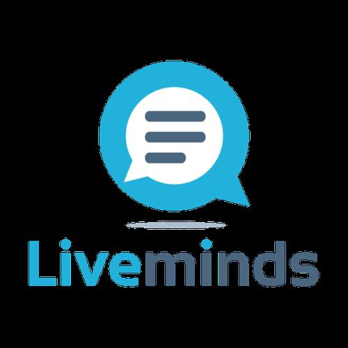 liveminds_logo