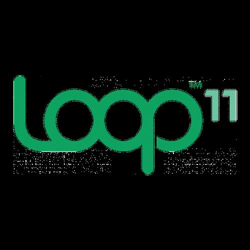 loop11_logo