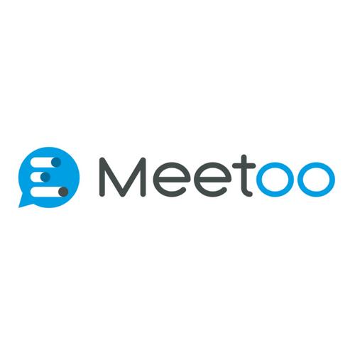 meetoo_logo