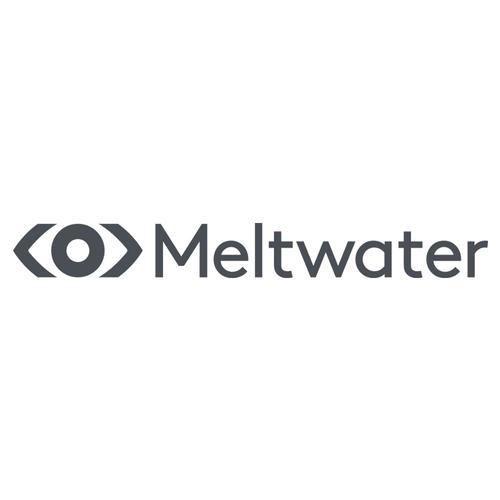 meltwater_logo