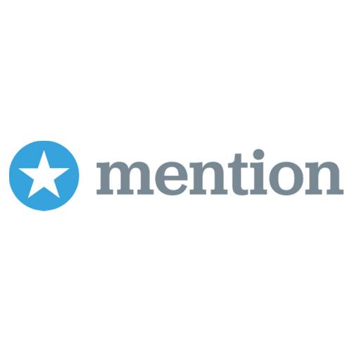 mention_logo