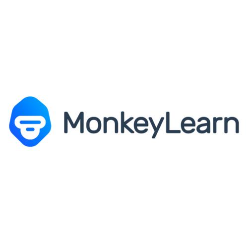 monkeylearn_logo