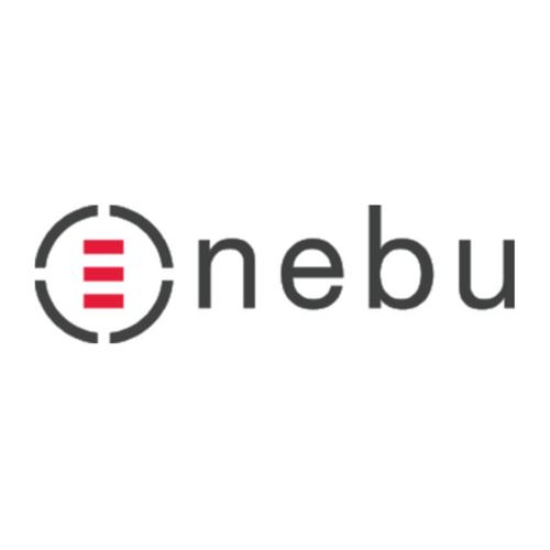 nebu_logo