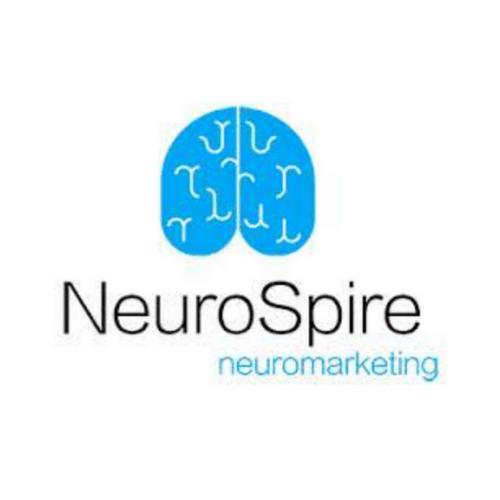 neurospire_logo