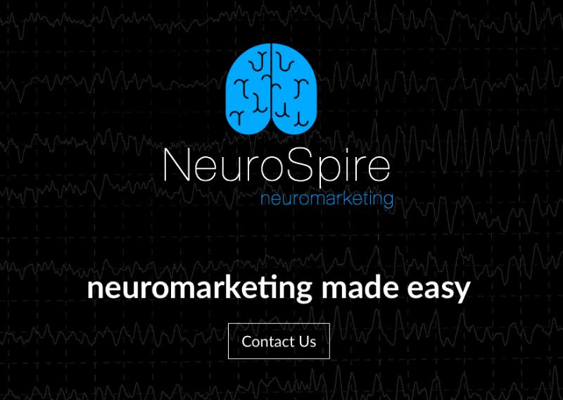 neurospire_screenshot
