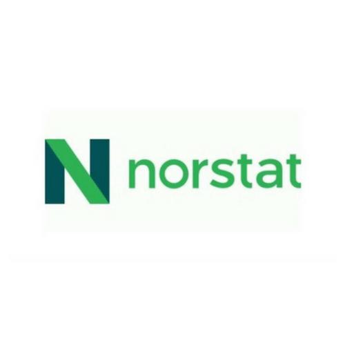 norstat_logo