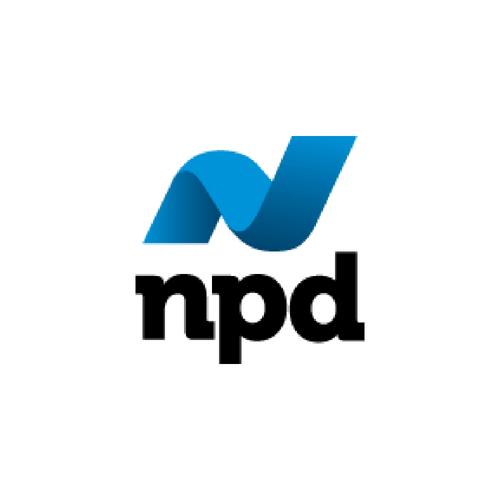 npd_logo
