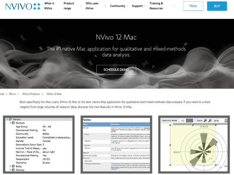 nvivo_screenshot