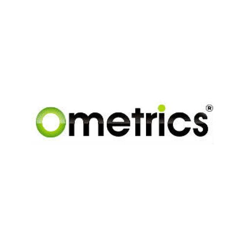 ometrics_logo