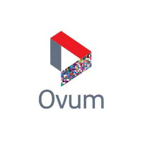 ovum_logo