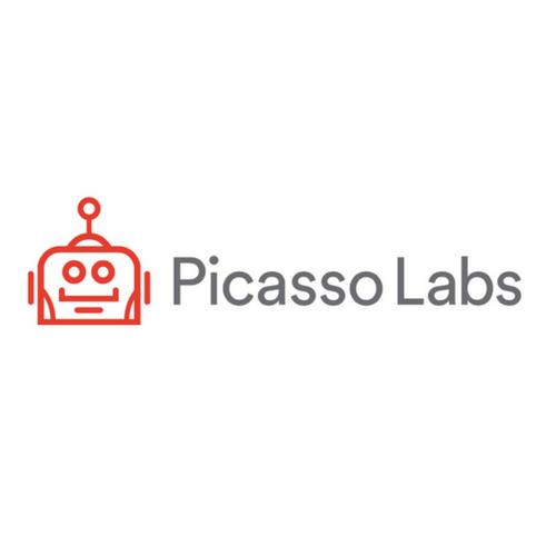 picassolabs_logo